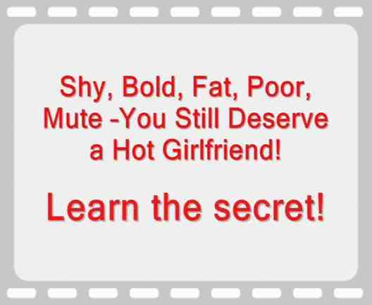 Mute dating site