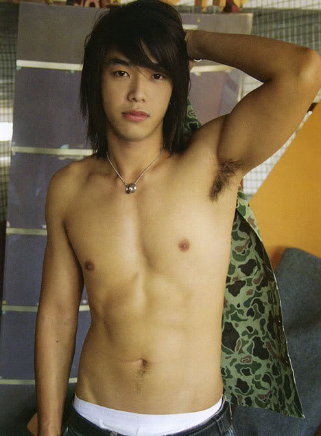asian gay escort maschi nudi gay