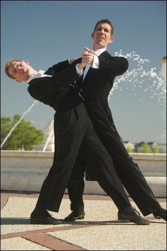 from River gay ballroom dancing sacramento