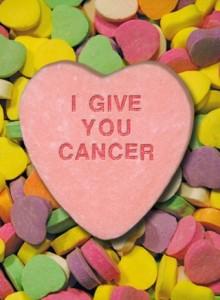 candyheartcancer