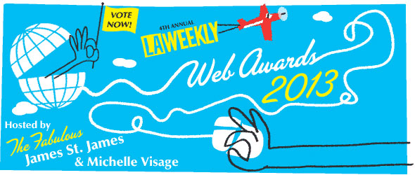 laweeklywebawards2013