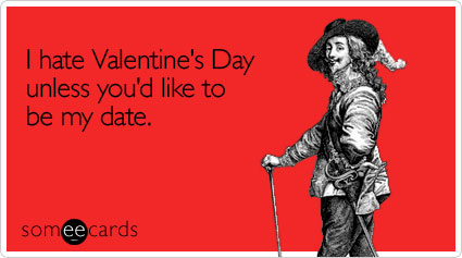 valentines-day-someecards