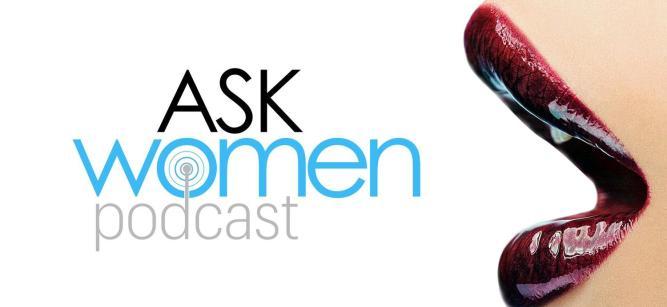 askwomen_logo-WIDE