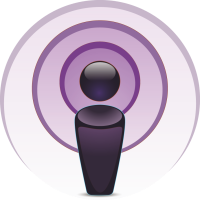 podcast_icon_large