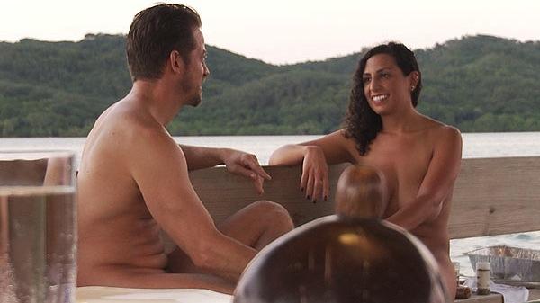Naked pics reality tv shows girls, free mature cum facial hardcore sex