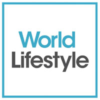 worldlifestyle