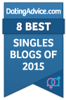 8 Best Singles Blogs of 2015