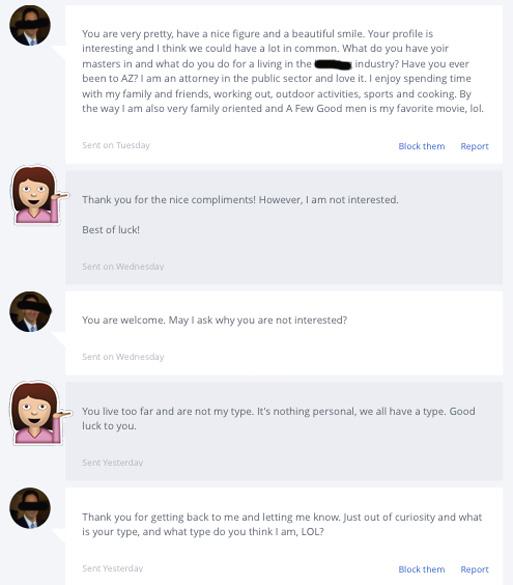 Free bondage chat rooms